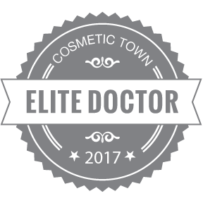 Cosmetic Town Elite Doctor 2017
